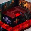 Blizzard_GamesCom_WP_Home