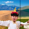 Planche_Publicis_Mongolie_WP_Home